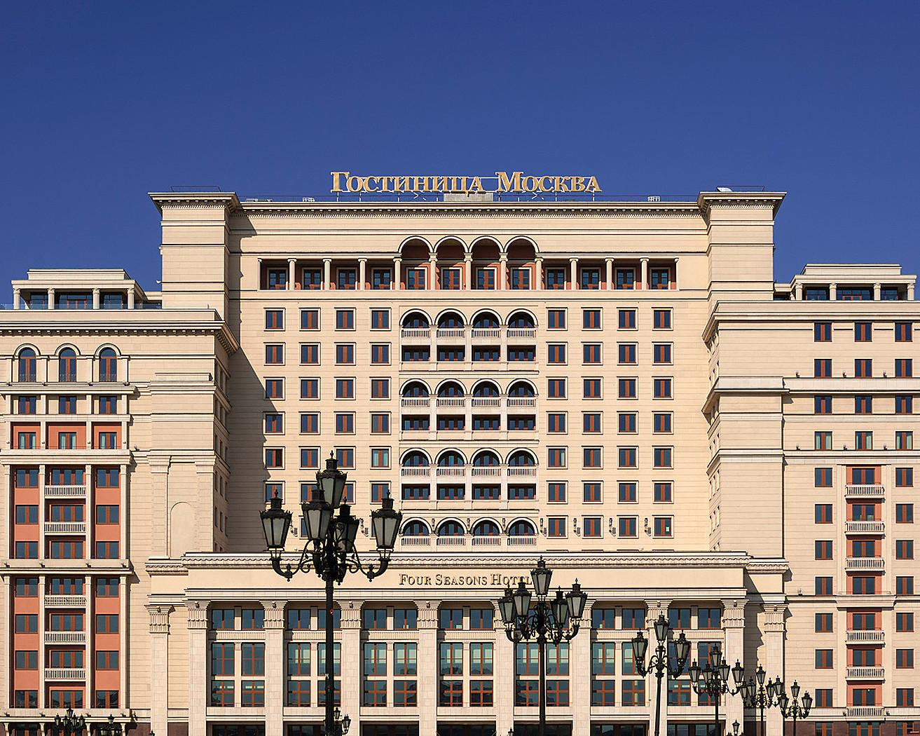 port-hotel-moscow_01